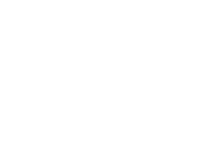 Manager/Coach